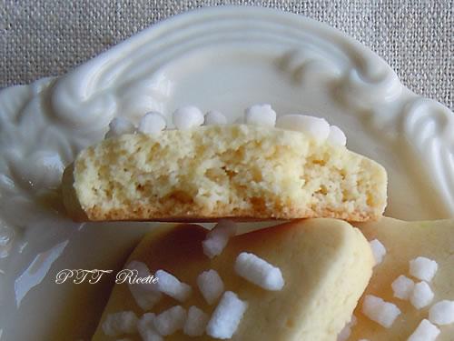 Biscotti al riso 4