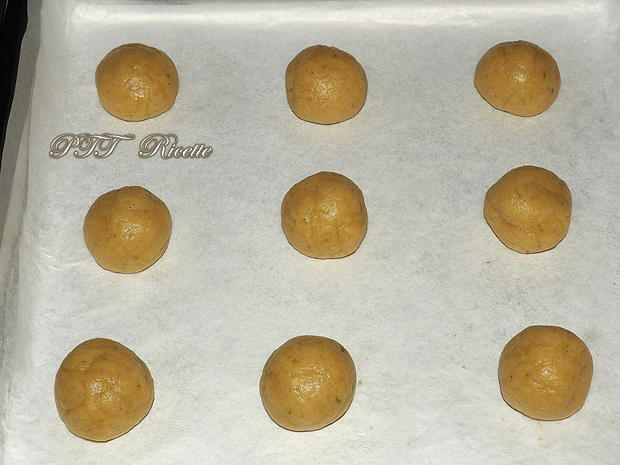 Biscotti con cachi 2