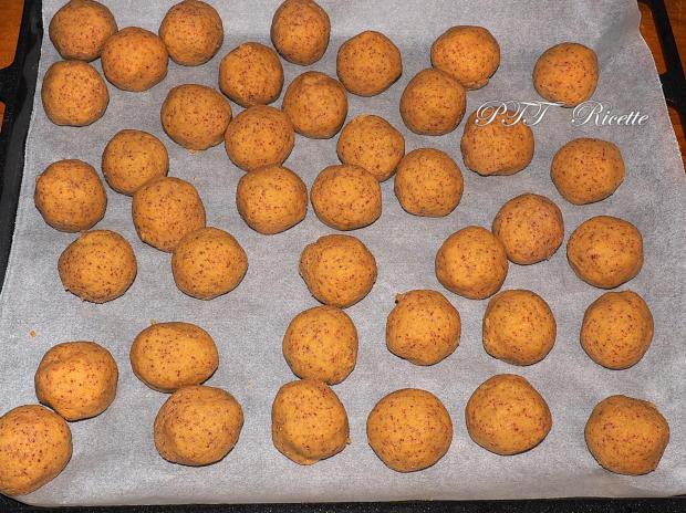Biscotti con corbezzoli 10