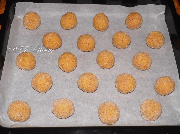 Biscotti con corbezzoli 12