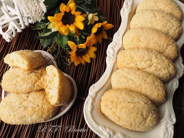 Biscotti da inzuppo 10