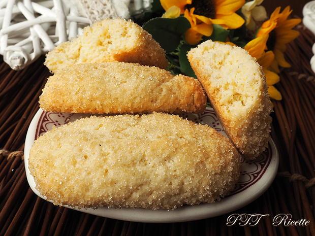 Biscotti da inzuppo 9