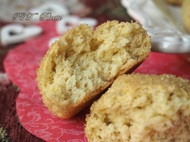 Biscotti da inzuppo alla vaniglia 8