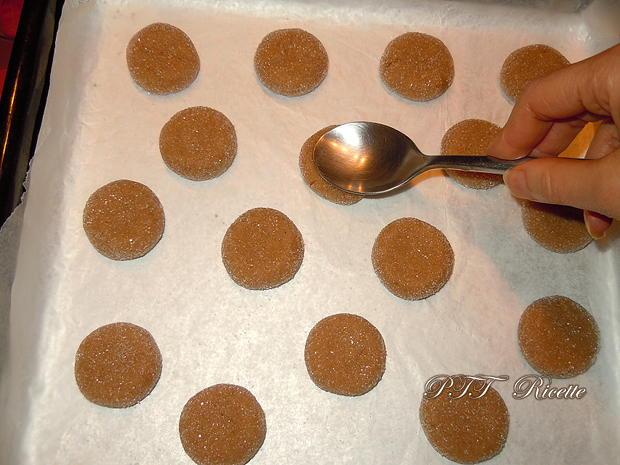 Biscotti da latte alla cannella 5