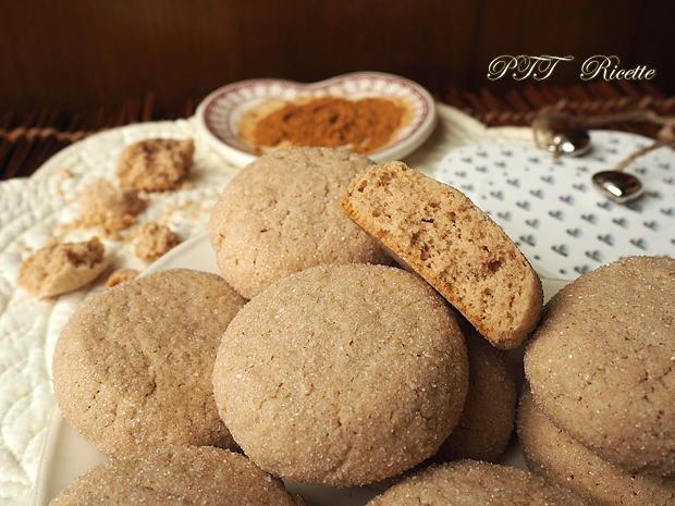 Biscotti da latte alla cannella 9