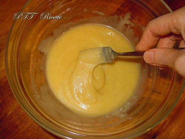 Biscotti morbidi senza glutine al cocco 2