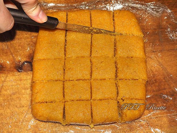 Biscotti senza glutine alla cannella 3