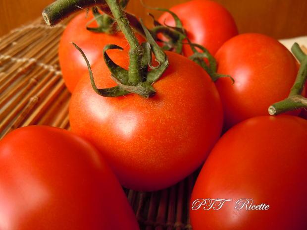 Come conservare i pomodori per l'inverno