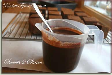 Dolci al caffè e cioccolato 5