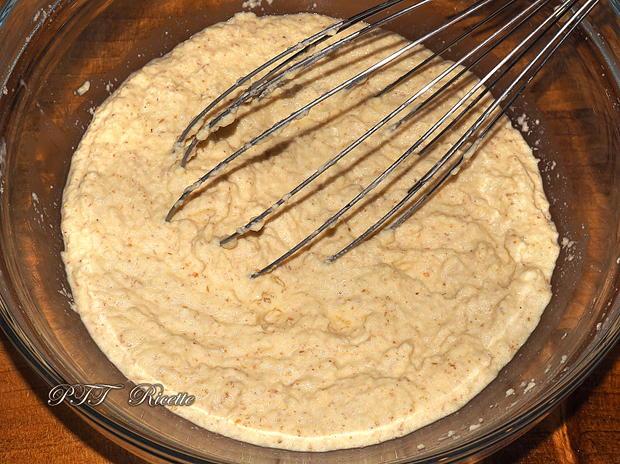 Focaccia di semola veloce con zucchine e patate 1