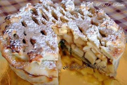 Apple pie (3)