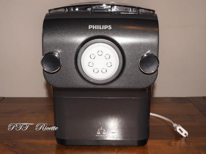 Pasta Maker Philips