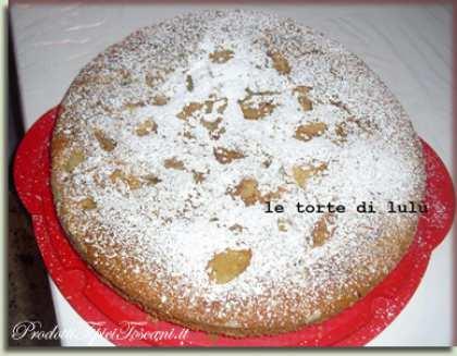 Torta di mele (12)