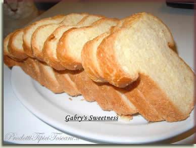 Pan brioche 1