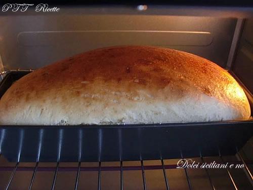 Pan brioche dolce 4