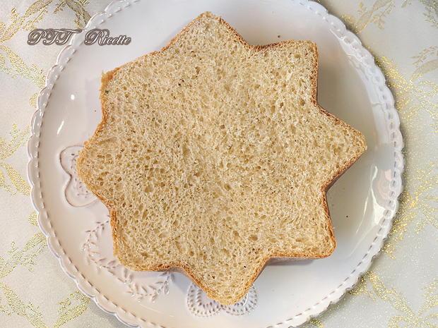 Pandoro gastronomico farcito 8