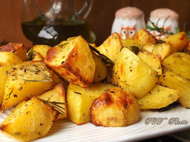 Patate al forno 24