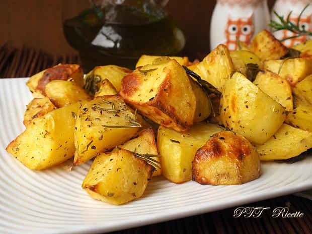 Patate al forno 27