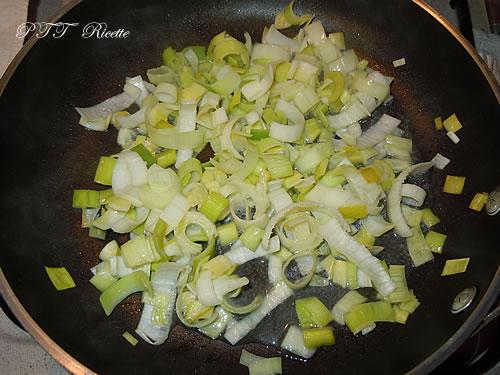 Polpettone di zucchine e olive 1