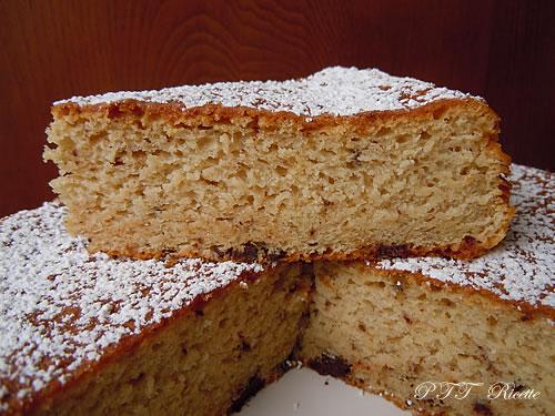 Torta al miele 2