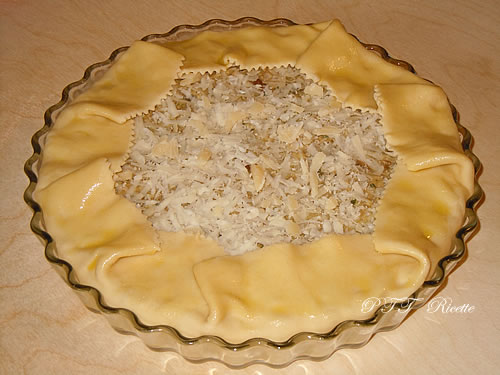 Torta di riso 4