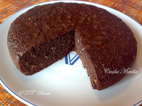 Ricette di dolci con cacao amaro